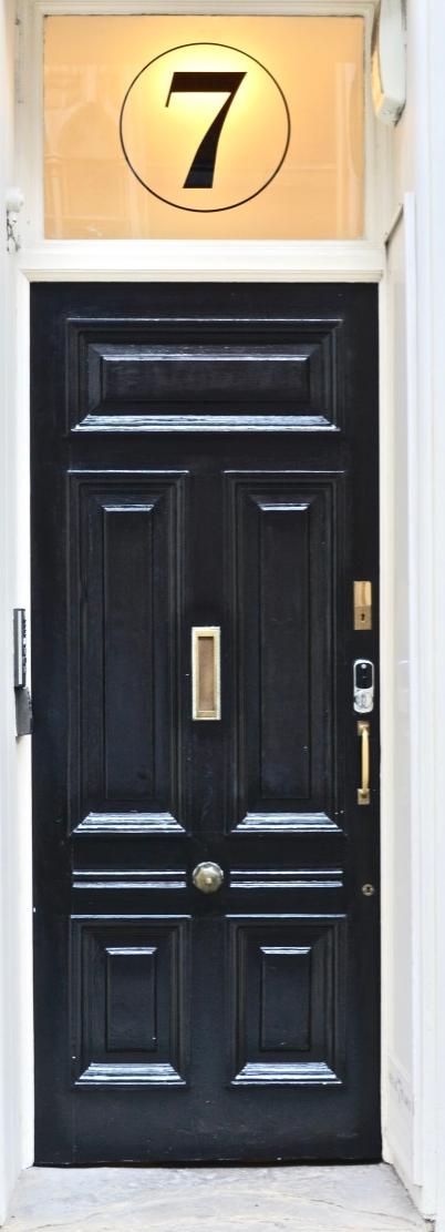Bell_Yard_Dental_Entrance