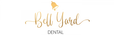 Bell Yard Dental