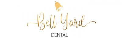 Bell Yard Dental